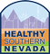 Healthy Southern Nevada